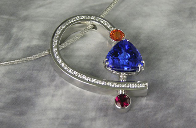 Frank Reubel - Collections_FrankReubel_02.jpg - brand name designer jewelry in McMinnville, Oregon