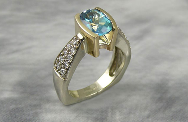 Frank Reubel - Collections_FrankReubel_05.jpg - brand name designer jewelry in Gaylord, Michigan