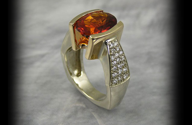 Frank Reubel - Collections_FrankReubel_07.jpg - brand name designer jewelry in Pleasanton, California