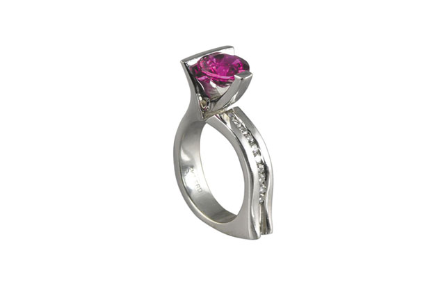 Frank Reubel - Collections_FrankReubel_15.jpg - brand name designer jewelry in Mount Pleasant, Michigan