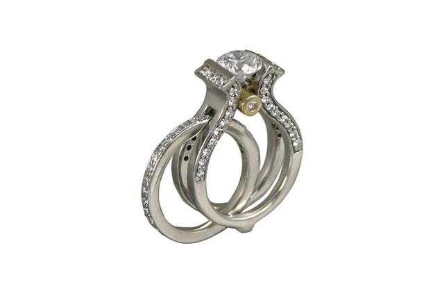 Frank Reubel - Collections_FrankReubel_18.jpg - brand name designer jewelry in Mount Pleasant, Michigan