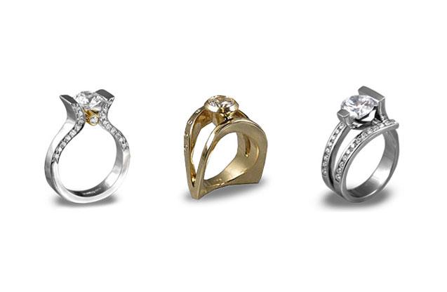Frank Reubel - Collections_FrankReubel_20.jpg - brand name designer jewelry in Mount Pleasant, Michigan