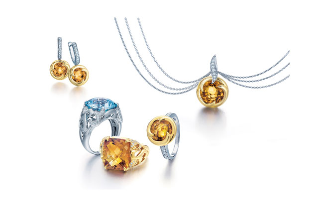 Frederic Sage - Collections_FrederickSage_03.jpg - brand name designer jewelry in Pleasanton, California