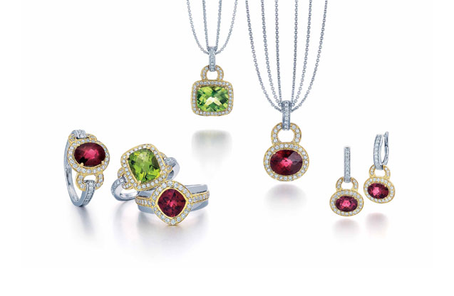 Frederic Sage - Collections_FrederickSage_04.jpg - brand name designer jewelry in Dunkirk, Maryland
