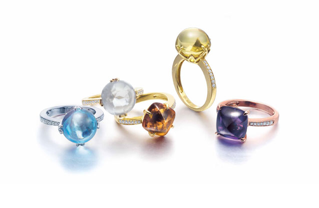 Frederic Sage - Collections_FrederickSage_05.jpg - brand name designer jewelry in Melbourne, Florida