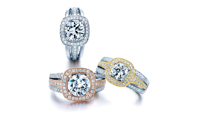 Frederic Sage - Collections_FrederickSage_08.jpg - brand name designer jewelry in Brenham, Texas