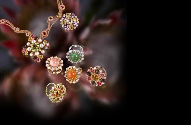 H. Weiss - Collections_HWeiss_03.jpg - brand name designer jewelry in Cocoa Village, Florida