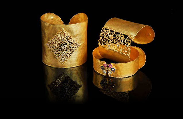 H. Weiss - Collections_HWeiss_08.jpg - brand name designer jewelry in Washington, District of Columbia