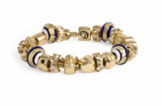 Halia - Collections_Halia_18.jpg - brand name designer jewelry in Washington, District of Columbia