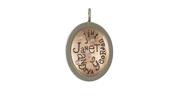 Heather Moore - Collections_HeatherMoore_01.jpg - brand name designer jewelry in Orange, Connecticut