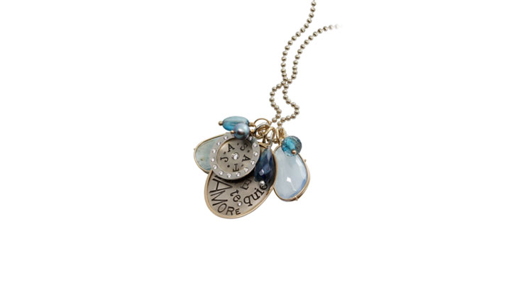 Heather Moore - Collections_HeatherMoore_02.jpg - brand name designer jewelry in Skaneateles, New York