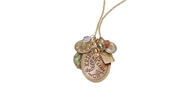 Heather Moore - Collections_HeatherMoore_06.jpg - brand name designer jewelry in Orange, Connecticut