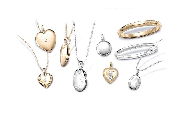 Kiddie Kraft Baby Jewelry - Collections_KK_02.jpg - brand name designer jewelry in San Antonio, Texas