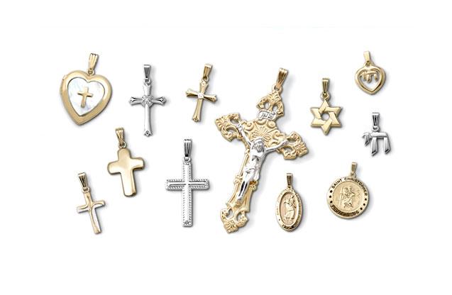 Kiddie Kraft Baby Jewelry - Collections_KK_04.jpg - brand name designer jewelry in San Antonio, Texas