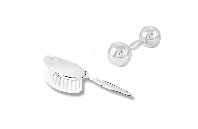 Kiddie Kraft Baby Jewelry - Collections_KK_08.jpg - brand name designer jewelry in San Antonio, Texas