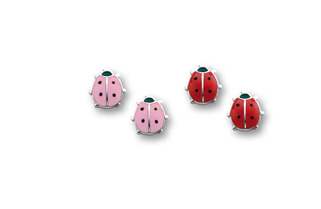 Kiddie Kraft Baby Jewelry - Collections_KK_09.jpg - brand name designer jewelry in San Antonio, Texas
