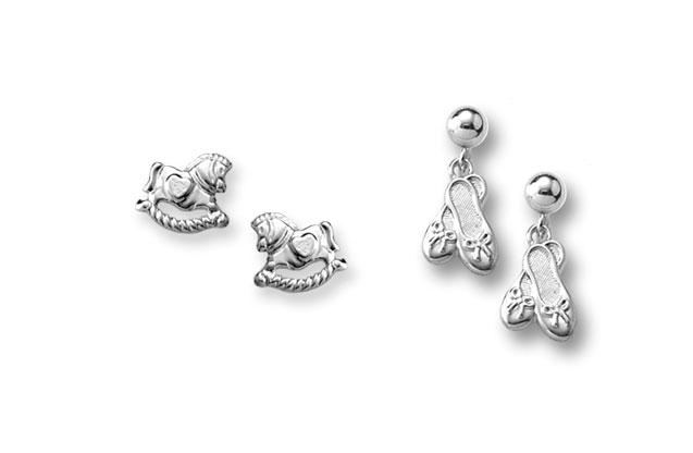 Kiddie Kraft Baby Jewelry - Collections_KK_10.jpg - brand name designer jewelry in San Antonio, Texas