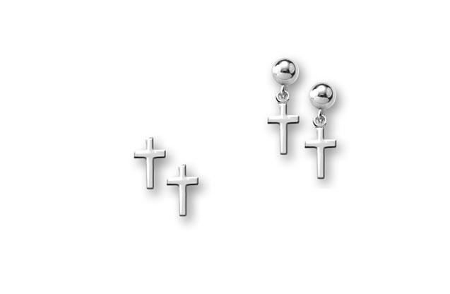 Kiddie Kraft Baby Jewelry - Collections_KK_11.jpg - brand name designer jewelry in San Antonio, Texas