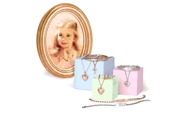 Kiddie Kraft Baby Jewelry - Collections_KK_12.jpg - brand name designer jewelry in San Antonio, Texas