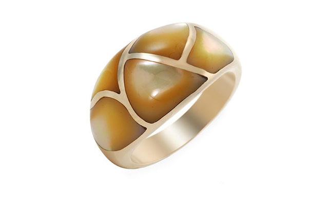 Kabana - Collections_Kabana_02.jpg - brand name designer jewelry in Mount Joy, Pennsylvania