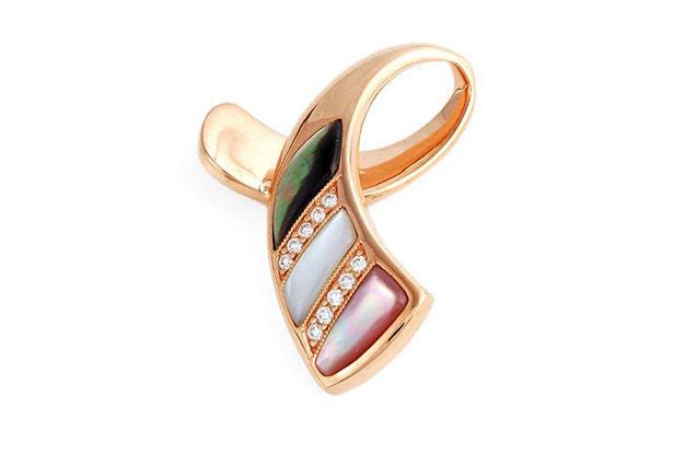 Kabana - Collections_Kabana_03.jpg - brand name designer jewelry in Mount Joy, Pennsylvania