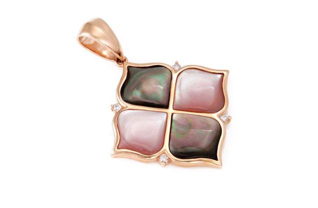 Kabana - Collections_Kabana_04.jpg - brand name designer jewelry in Mount Joy, Pennsylvania