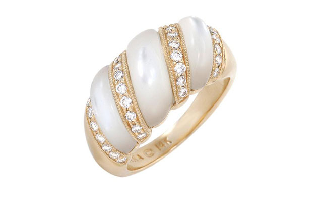 Kabana - Collections_Kabana_06.jpg - brand name designer jewelry in Mount Joy, Pennsylvania