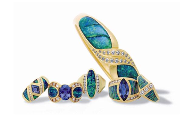 Kabana - Collections_Kabana_11.jpg - brand name designer jewelry in Mount Joy, Pennsylvania
