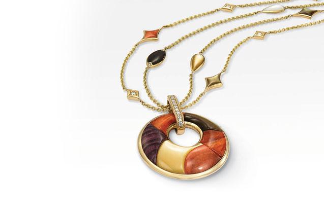Kabana - Collections_Kabana_12.jpg - brand name designer jewelry in Mount Joy, Pennsylvania