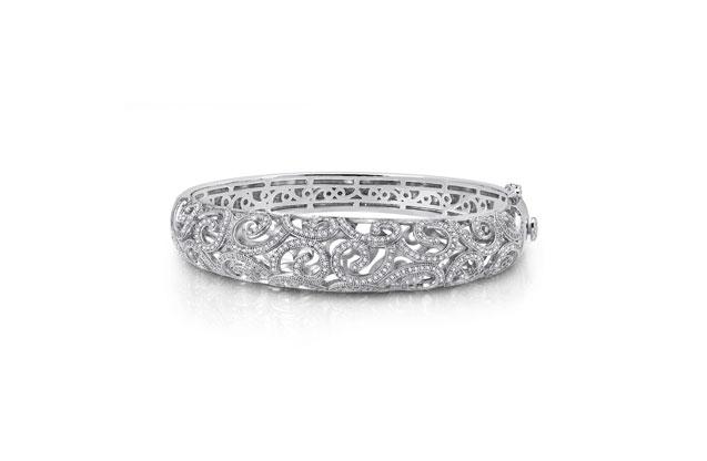 Lafonn Jewelry - Collections_Lafonn_01.jpg - brand name designer jewelry in Greenville, South Carolina