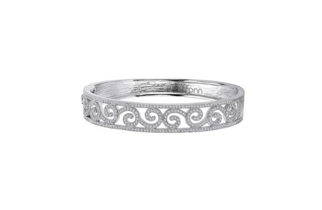 Lafonn Jewelry - Collections_Lafonn_02.jpg - brand name designer jewelry in Greenville, South Carolina
