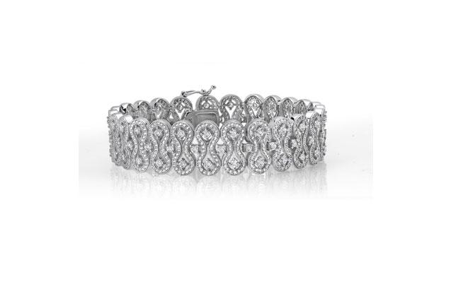 Lafonn Jewelry - Collections_Lafonn_03.jpg - brand name designer jewelry in Greenville, South Carolina