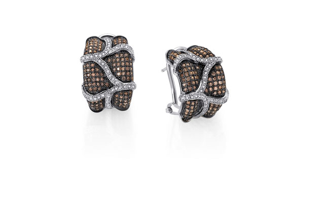Lafonn Jewelry - Collections_Lafonn_04.jpg - brand name designer jewelry in Greenville, South Carolina