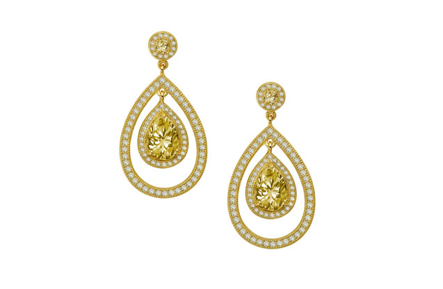 Lafonn Jewelry - Collections_Lafonn_05.jpg - brand name designer jewelry in Greenville, South Carolina