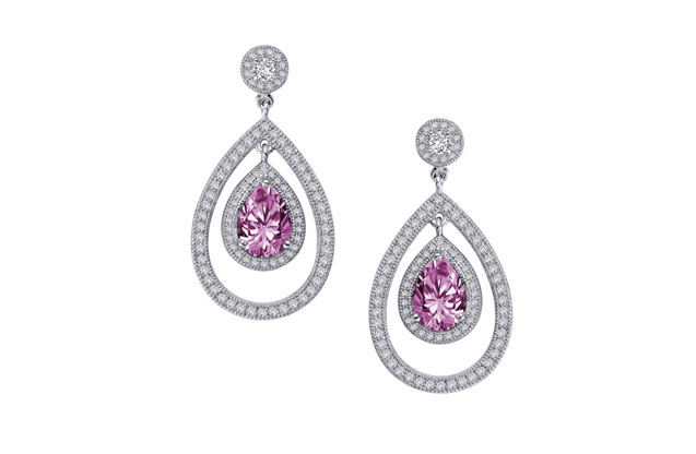Lafonn Jewelry - Collections_Lafonn_06.jpg - brand name designer jewelry in Greenville, South Carolina