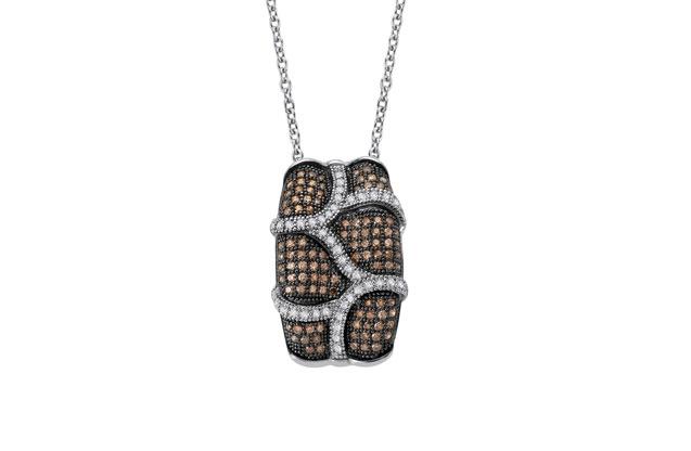 Lafonn Jewelry - Collections_Lafonn_08.jpg - brand name designer jewelry in Greenville, South Carolina