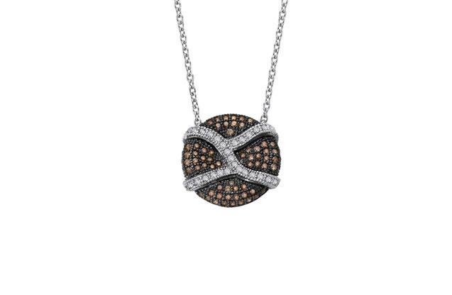 Lafonn Jewelry - Collections_Lafonn_10.jpg - brand name designer jewelry in Greenville, South Carolina