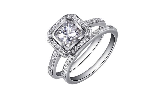 Lafonn Jewelry - Collections_Lafonn_11.jpg - brand name designer jewelry in Greenville, South Carolina