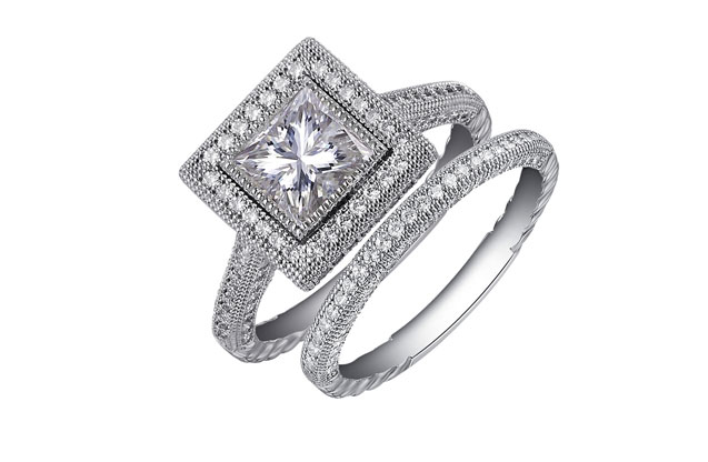 Lafonn Jewelry - Collections_Lafonn_12.jpg - brand name designer jewelry in Greenville, South Carolina