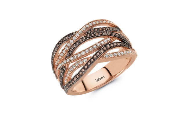 Lafonn Jewelry - Collections_Lafonn_14.jpg - brand name designer jewelry in Decatur, Alabama
