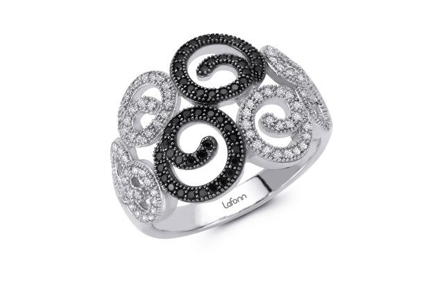Lafonn Jewelry - Collections_Lafonn_15.jpg - brand name designer jewelry in Escanaba, Michigan