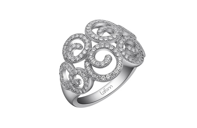 Lafonn Jewelry - Collections_Lafonn_16.jpg - brand name designer jewelry in Charleston, Illinois