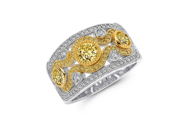 Lafonn Jewelry - Collections_Lafonn_18.jpg - brand name designer jewelry in Charleston, Illinois