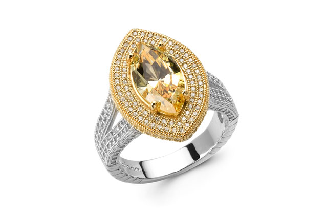 Lafonn Jewelry - Collections_Lafonn_20.jpg - brand name designer jewelry in Greenville, South Carolina