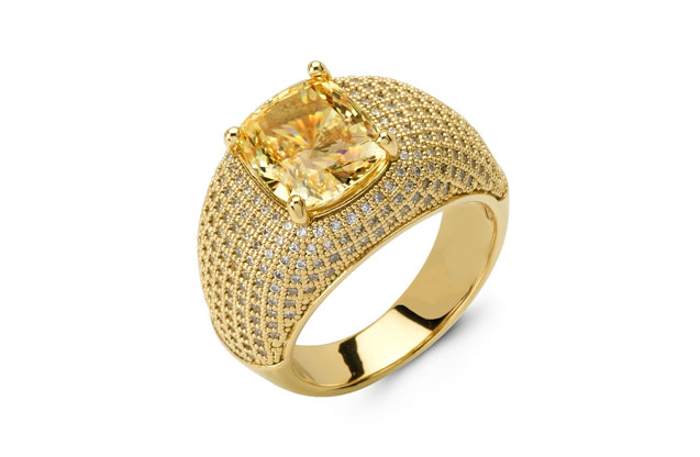 Lafonn Jewelry - Collections_Lafonn_21.jpg - brand name designer jewelry in Garden City, Michigan