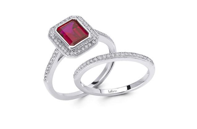 Lafonn Jewelry - Collections_Lafonn_22.jpg - brand name designer jewelry in Greenville, South Carolina