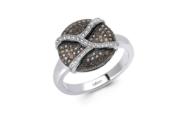 Lafonn Jewelry - Collections_Lafonn_23.jpg - brand name designer jewelry in Escanaba, Michigan