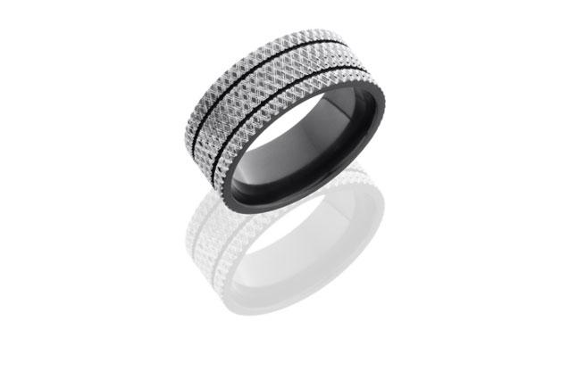 Lashbrook Designs - Collections_Lashbrook_34.jpg - brand name designer jewelry in Rochester Hills, Michigan