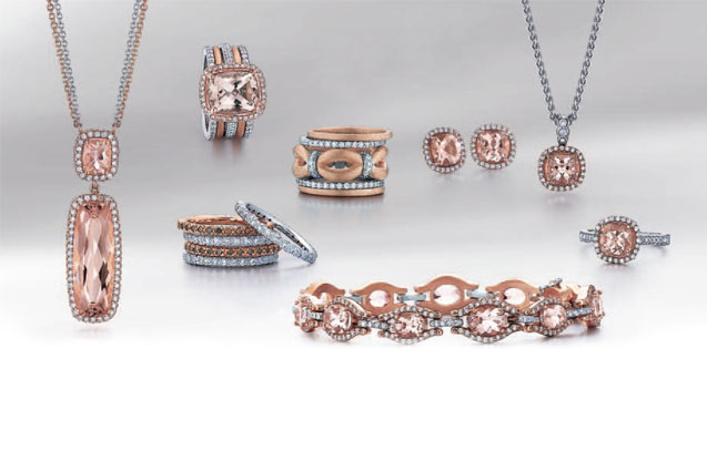 Makur - Collections_Makur_02.jpg - brand name designer jewelry in Rochester, New York