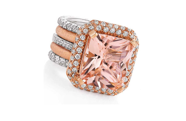 Makur - Collections_Makur_05.jpg - brand name designer jewelry in Coral Gables, Florida